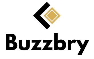 BuzzBry